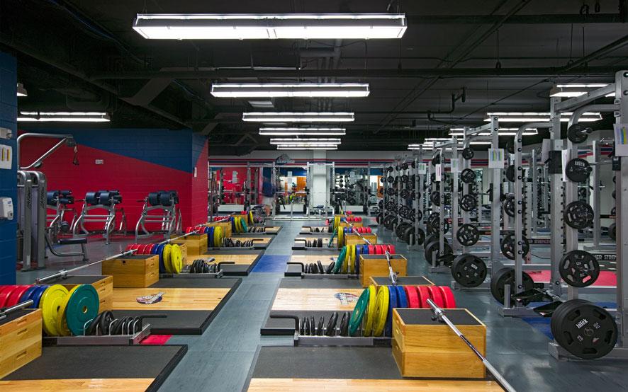 Samford-Gallery-Fitness.jpg