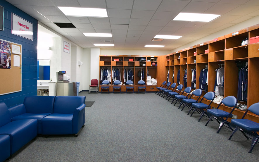 Samford-Gallery-Locker.jpg