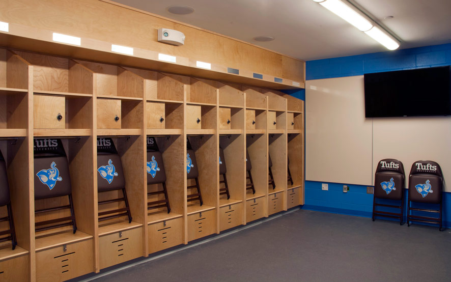 Tufts-Gallery-Locker.jpg