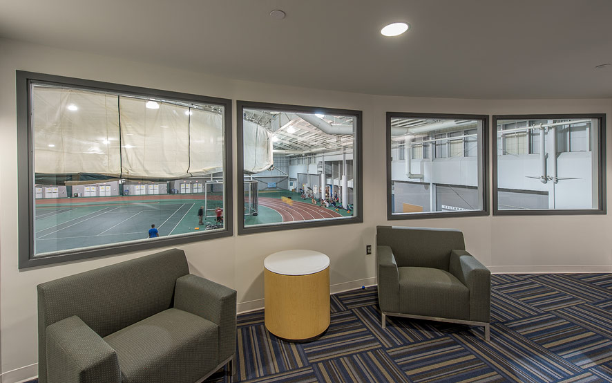 Tufts-Gallery-Office_Lounge.jpg