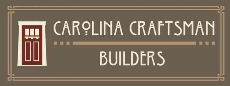 Carolina Craftsman Builders