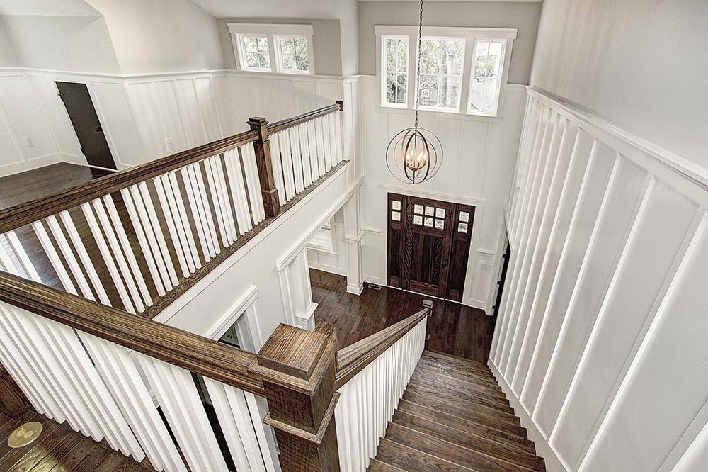 Custom Home Builder Charlotte - Carolina Craftsman Builders.jpg