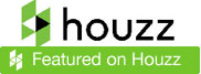 Featured on Houzz-Carolina Craftsman Builders