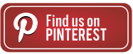 Follow us on Pinterst Logo - Carolina Craftsman Builders.png