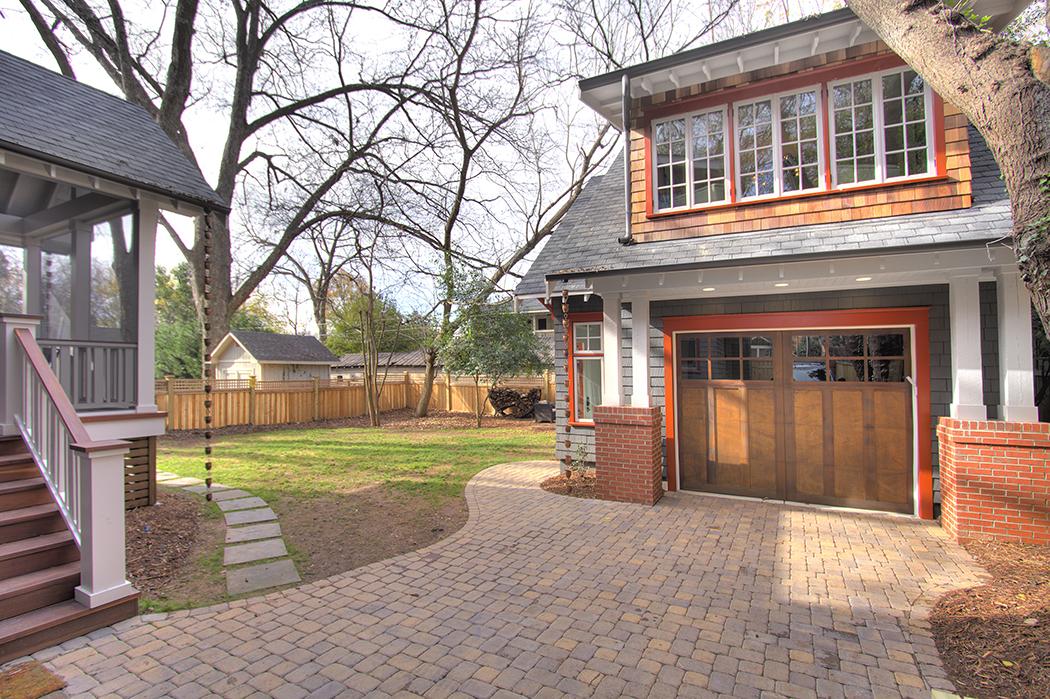 craftsman style garage plans 100 images breathtaking craftsman – Craftsman Style Detached Garage Plans