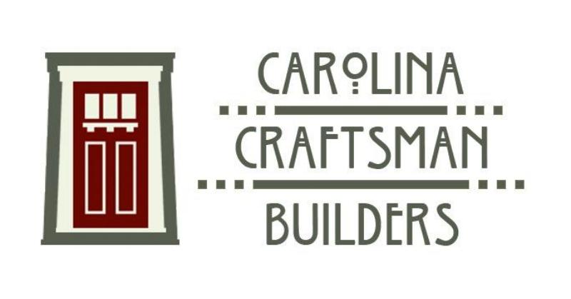 Carolina Craftsman Builders