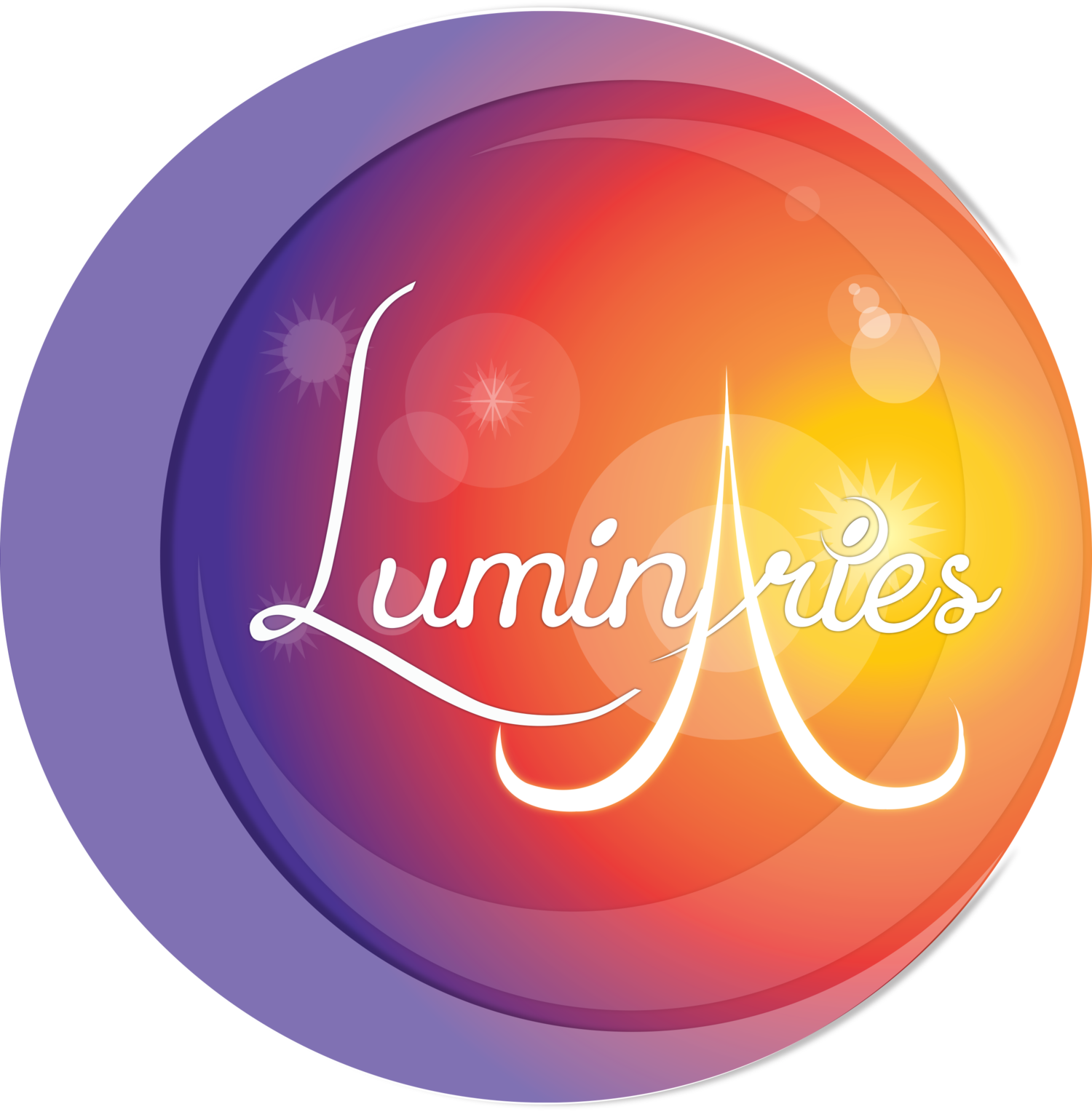 LuminAries Salon