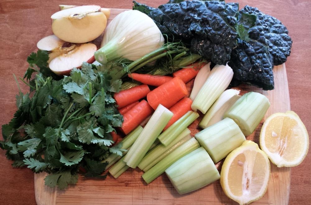 veggiegreenjuice.jpg