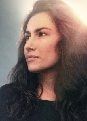 Josie Finocchiaro -Esthetician and Makeup Artist