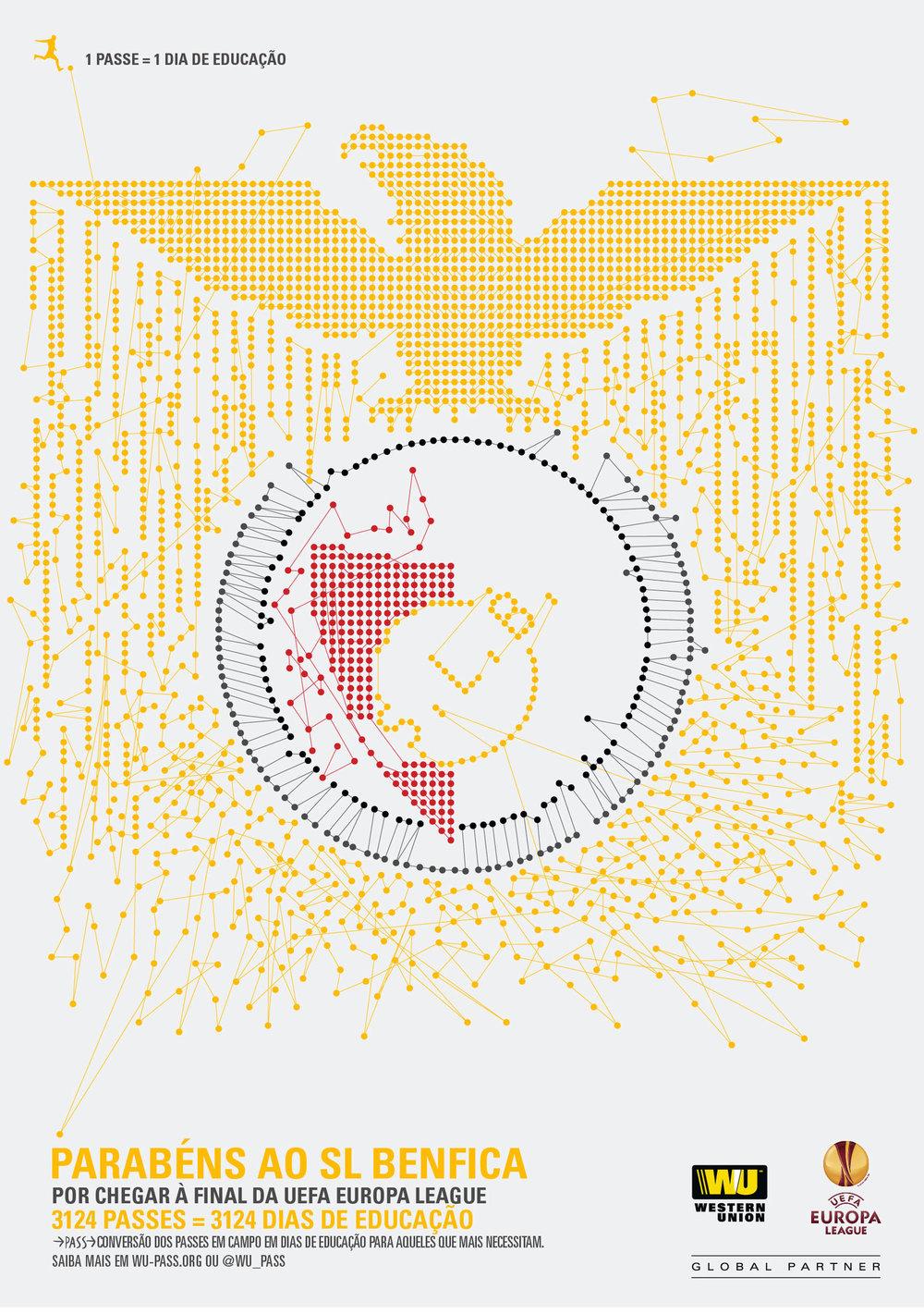 WU_UEL+Finalists_BENFICA+v5.jpg