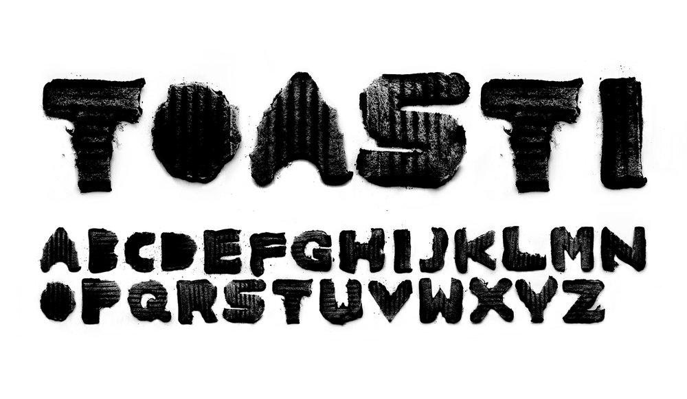 TOASTI_font.jpg