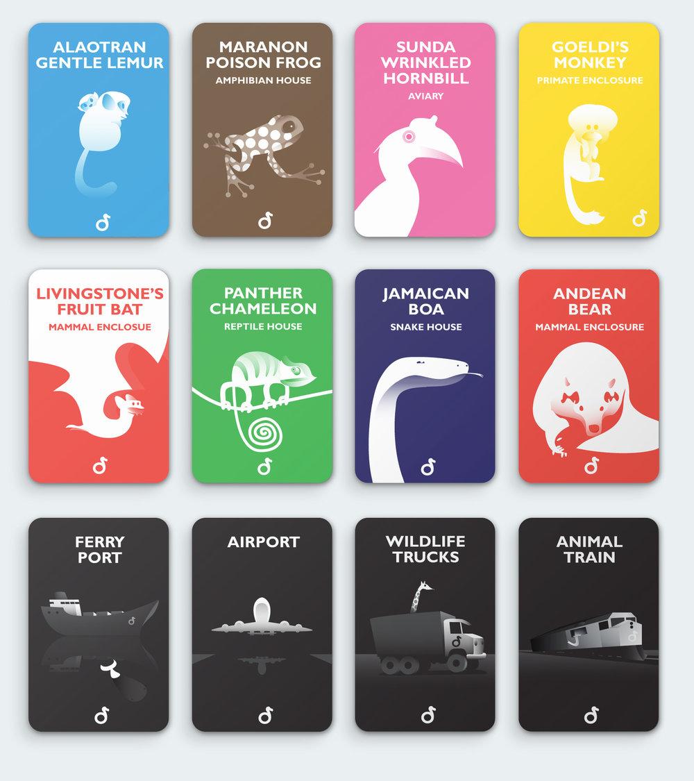 cards+art.jpg