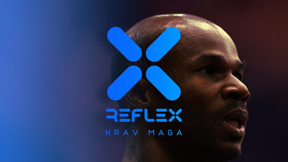 REFLEX LOGO.jpg