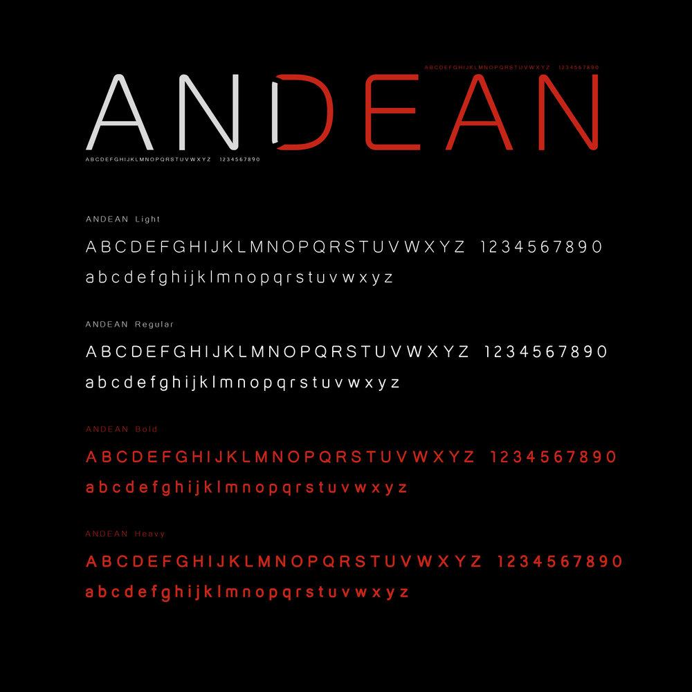 anddean swatch.jpg