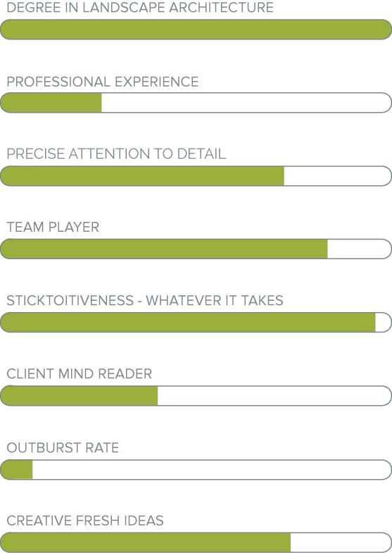 Key qualities chart.jpg