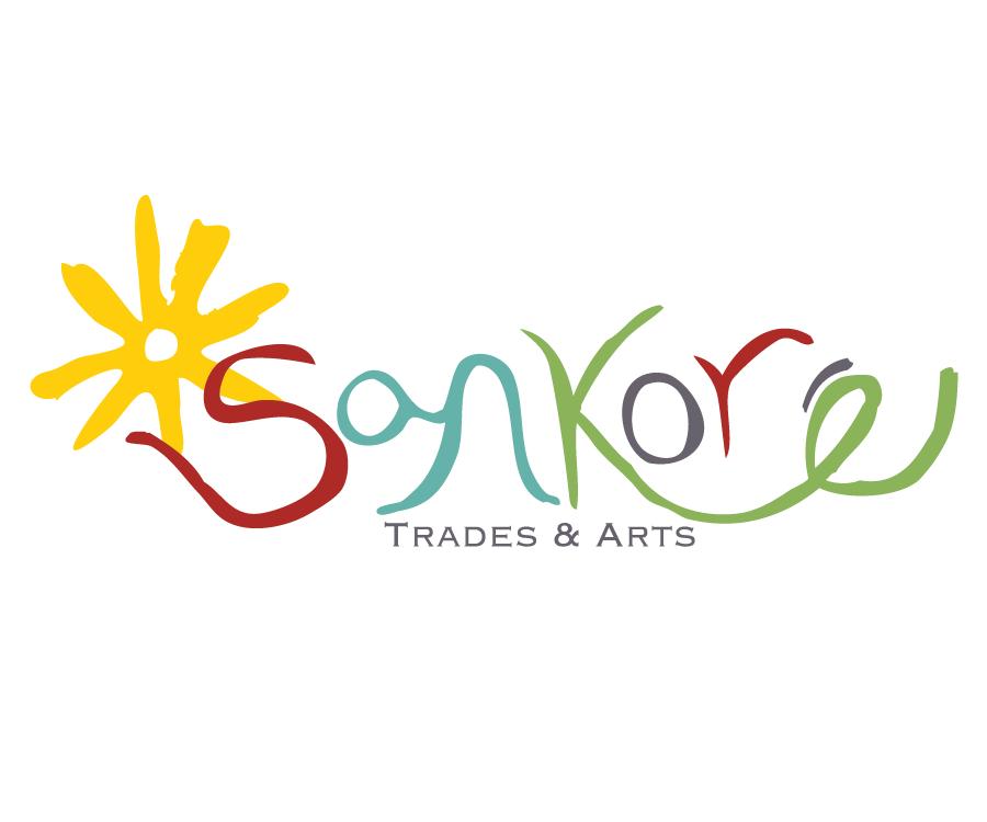 sankore2-01.png