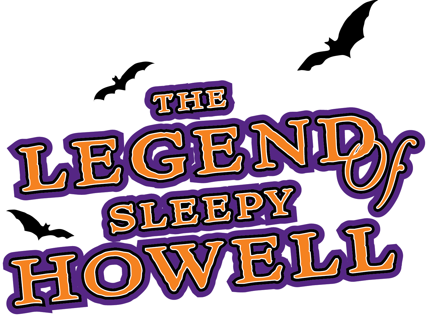 Legend of Sleepy Howell