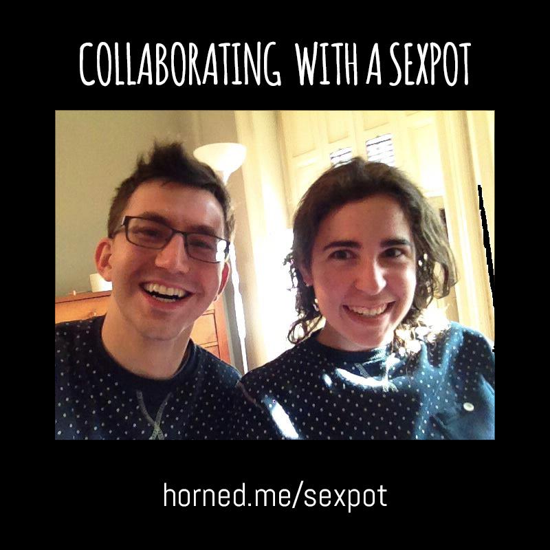 sexpot share