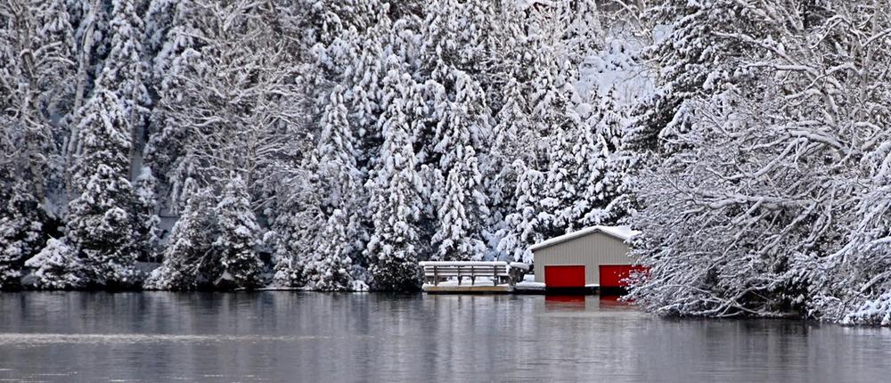 Winterlake.jpg