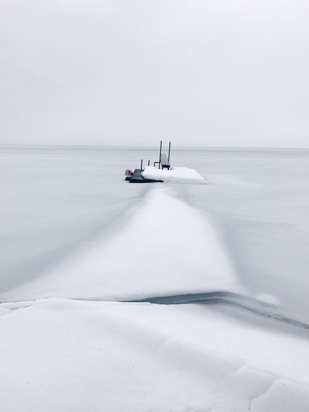 {n}ice, {n}ice, very {n}ice