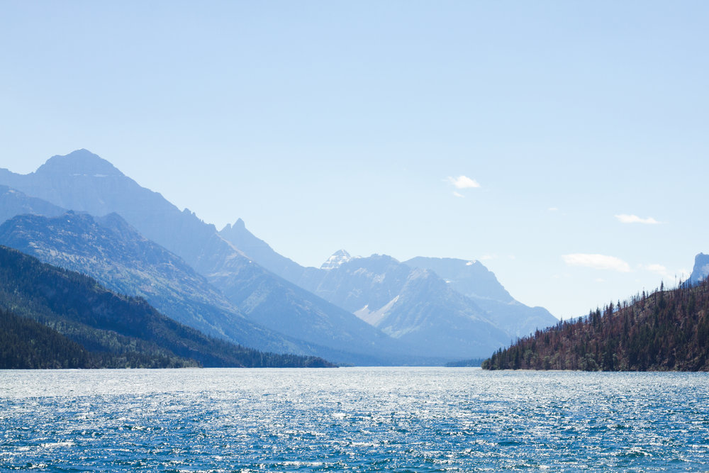 waterton-7.jpg