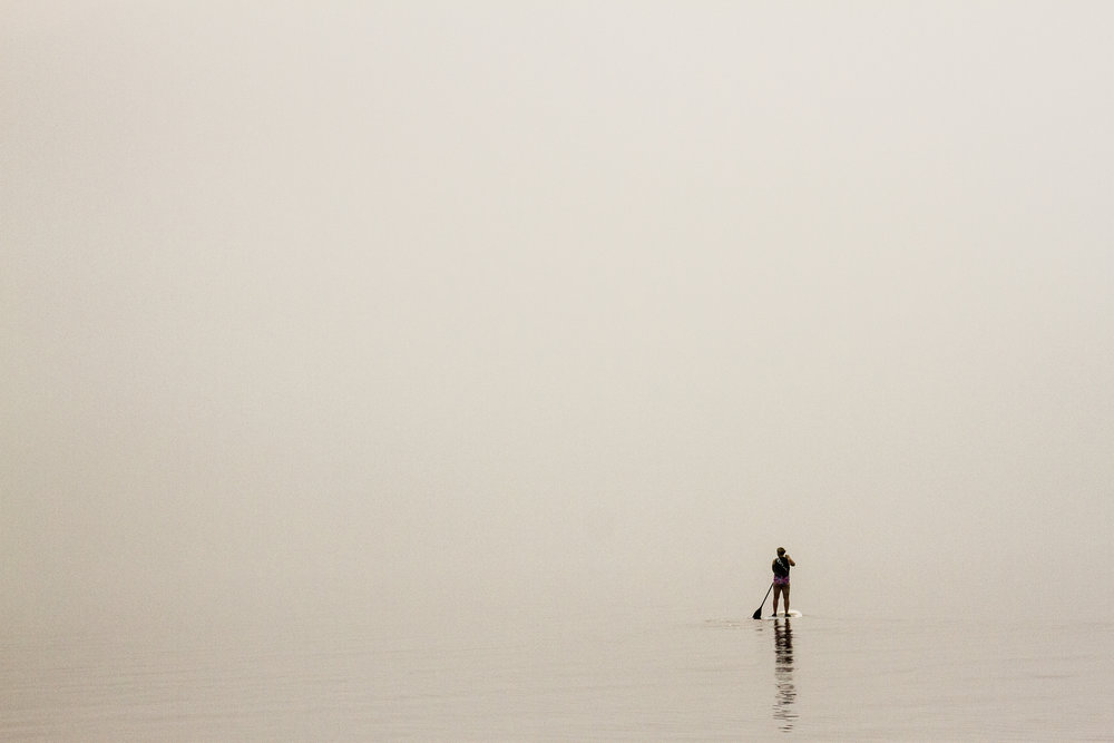 lake.gallery-3.jpg