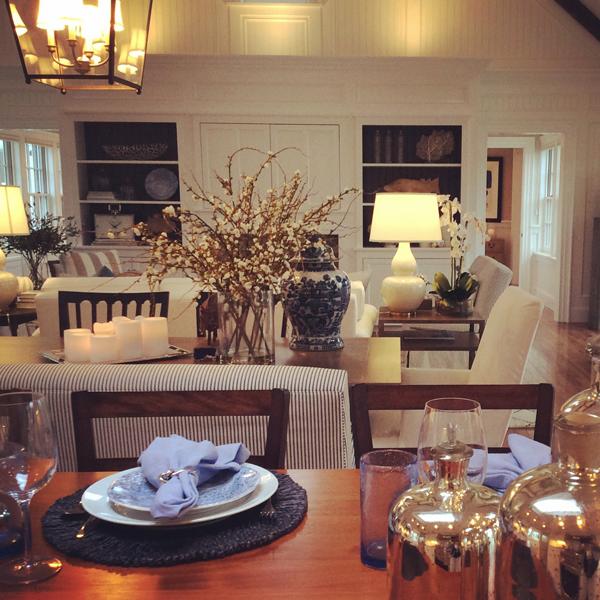 Hgtv Dream Kitchen Designs: Bringing Home The HGTV Dream Home