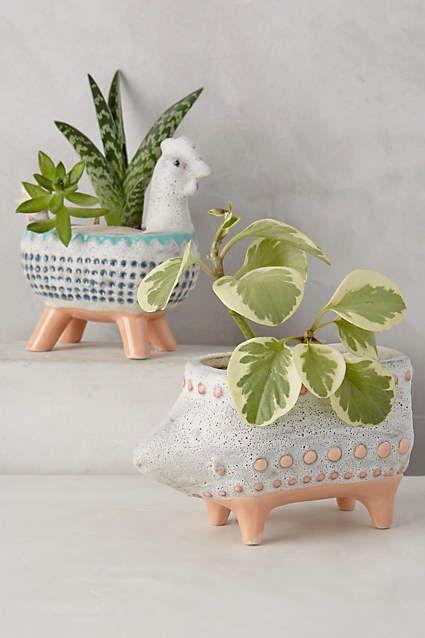 Charming Critter Planter.jpg