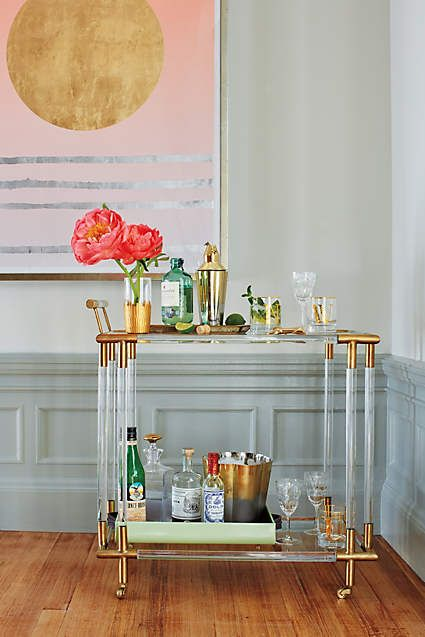 Oscarine Lucite Bar Cart.jpg