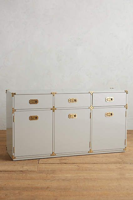 Lacquered Wellington Buffet.jpg