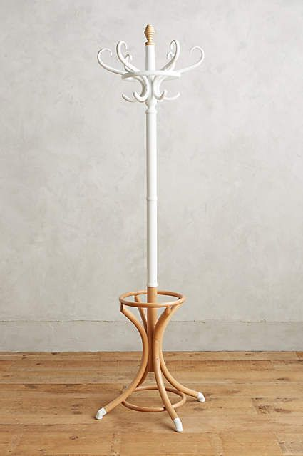 Bentwood Coat Rack.jpg