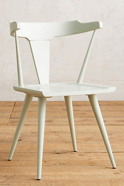Mackinder Dining Chair.jpg
