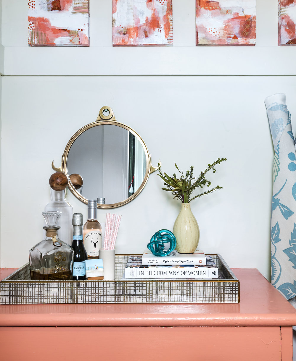Elaine Fredrick_Upstairs Back Room Two-Ana & Paige_8.jpg