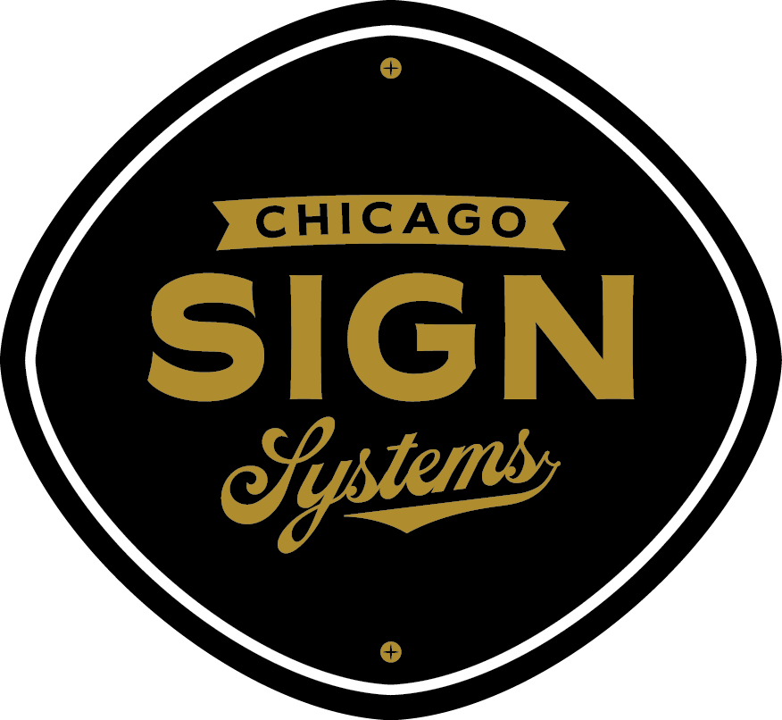 Chicago Sign Systems