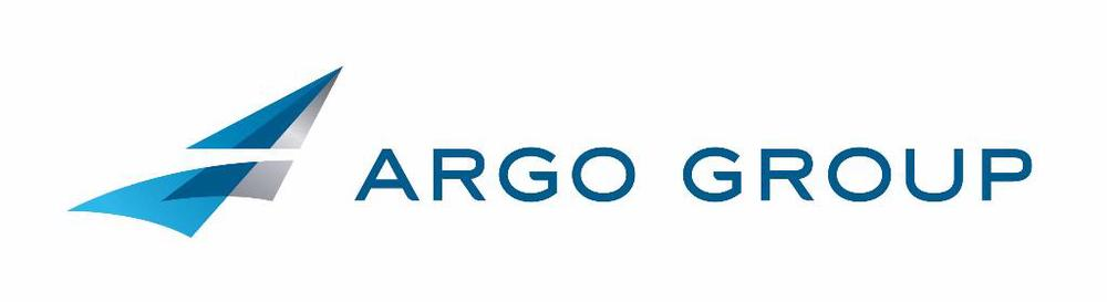 argo-group-international-holdings-ltd-logo.jpg