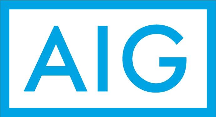 AIG logo_2012.jpg