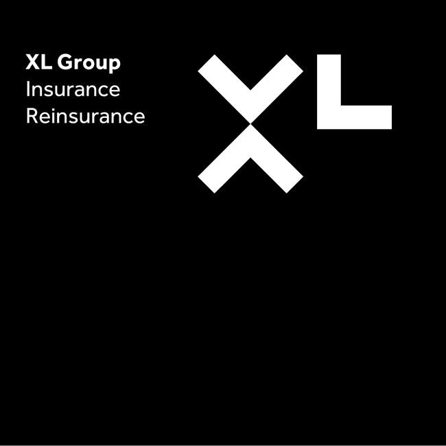 xl-identity-02.jpg