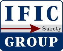 IFIC-Group.jpg