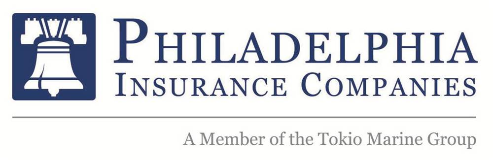 PHLY-Logo.jpg