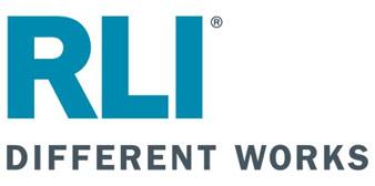 RLI logo.jpg