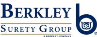 logo-BerkleySuretyGroup.jpg