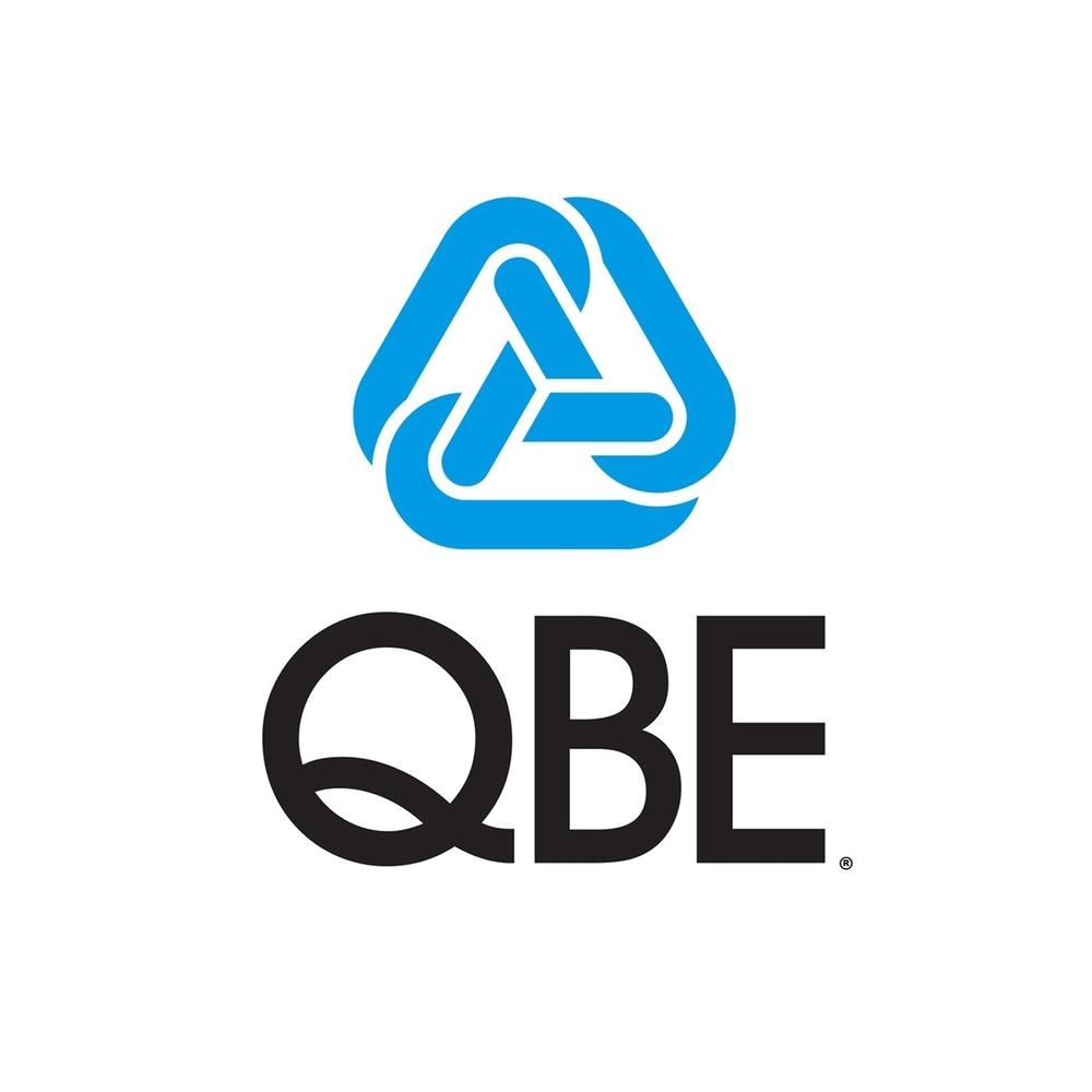 Qbe-Logo3.jpg