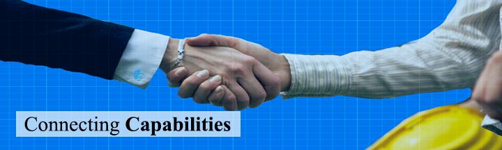 webpage homepage slide 2.jpg