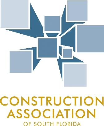 CASF_Logo_Verticle_1.jpg