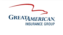 great american logo.jpg