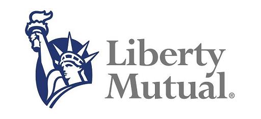 libertymutual logo surety2.png