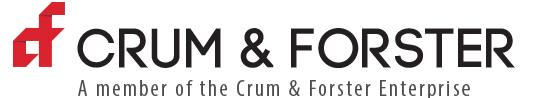 crum logo.png
