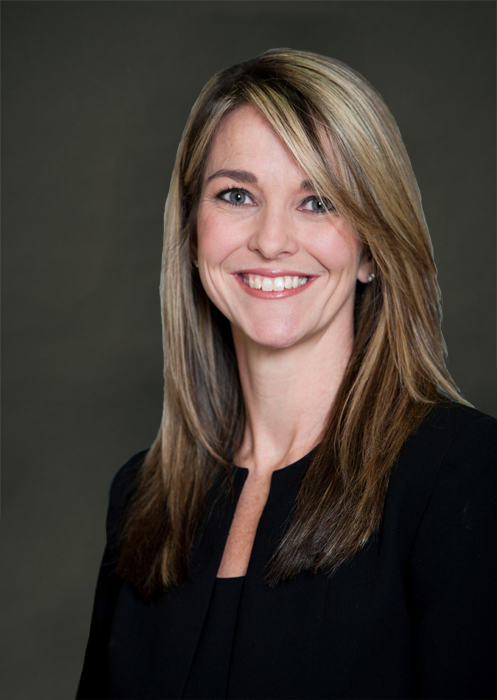 Katie Wright   President – American Global of Georgia LLC