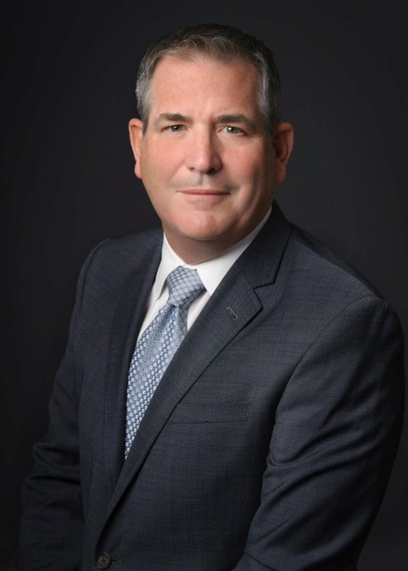 Paul Messenger   President – American Global of Texas LLC