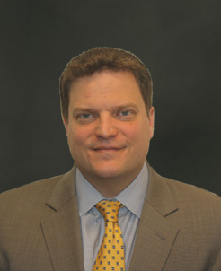 Frank Costanzo   Senior Vice President - Director of Marketing - American Global of NY LLC